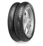 Continental Ultra TKV11 / 12-Sport Classic Front Tires