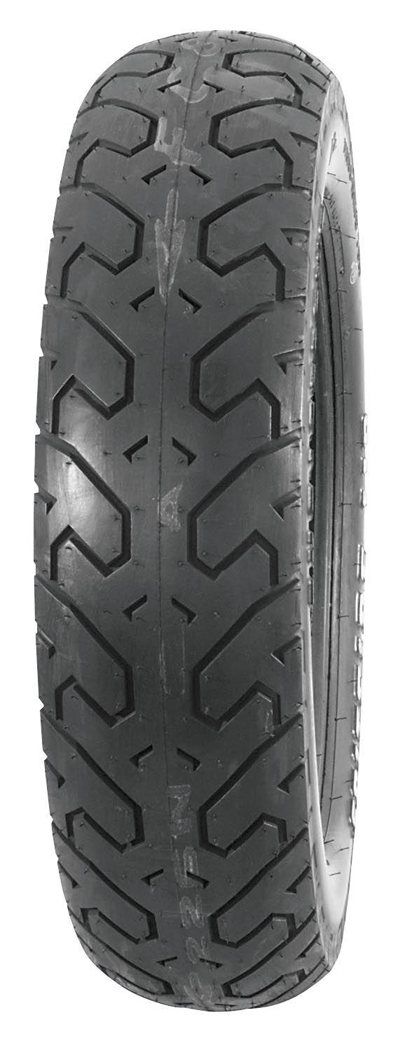 Bridgestone Spitfire S11 Sport Touring Tires 23 36 01 Off