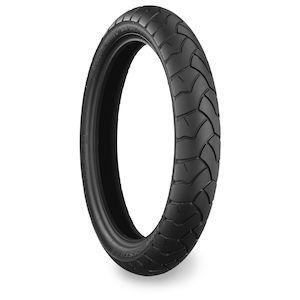 Bridgestone Battle Wing BW501 / BW502 Radial Tires
