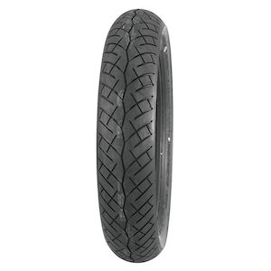 Bridgestone Battlax BT45 Sport Touring Tires