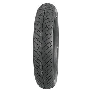 Bridgestone Battlax BT45 Sport Touring Tire