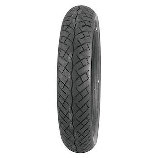 Bridgestone Battlax BT45 Sport Touring Tire