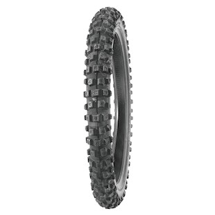 Bridgestone M22 / M23 Tires
