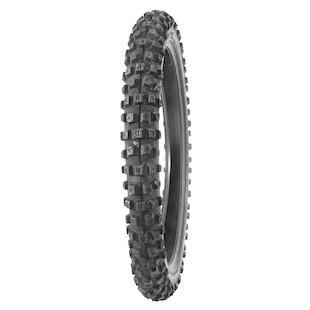 Bridgestone M22 / M23 Tires