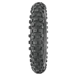 Bridgestone M22 Hard Terrain Rear Tire