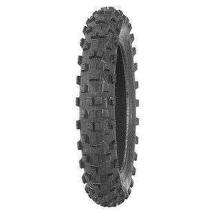 Bridgestone M40 Soft Terrain Tires