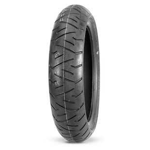Bridgestone BT TH01 Tires Suzuki Burgman
