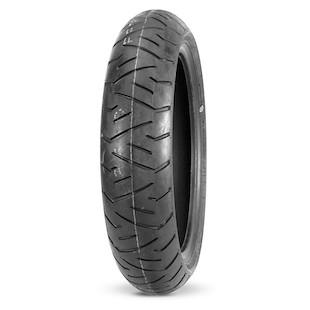 Bridgestone BT TH01 Tires Suzuki Burgman