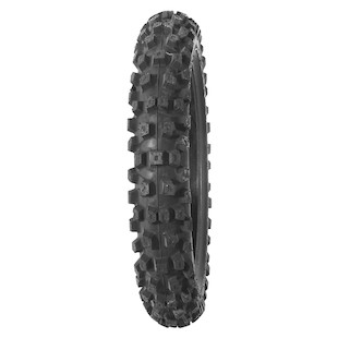 Bridgestone Enduro Series Tire - Rear