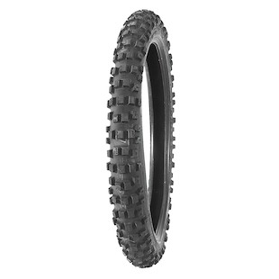 Bridgestone ED Series Front Tire