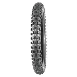 Bridgestone Gritty ED77 / ED78 Enduro Series Tires