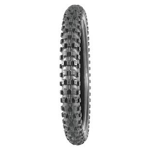 Bridgestone Gritty ED77 / ED78 Enduro Series Tires