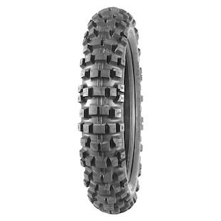 Bridgestone Enduro Series Tire - Rear