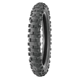 Bridgestone ED04 Enduro Rear