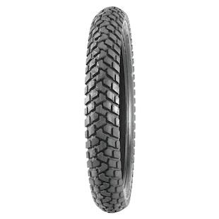 Bridgestone Trail Wing 39 Front Tires