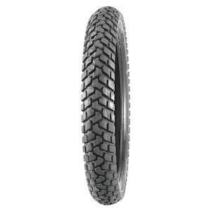 Bridgestone TW39 / TW40 Trail Wing Tires
