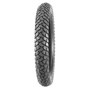 Bridgestone TW39 / TW40 Trail Wing Tires