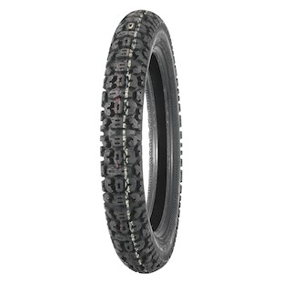 Bridgestone TW8 Trail Wing Rear Tires