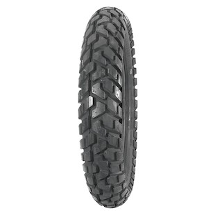 Bridgestone Trail Wing 40 Rear Tires