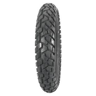 Bridgestone TW40 Trail Wing Rear Tires