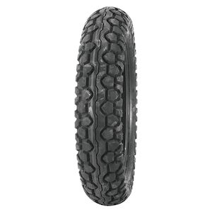 Bridgestone TW22 Trail Wing Rear Tires