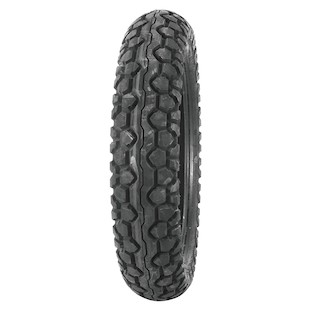 Bridgestone TW22 Rear Tire
