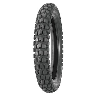 Bridgestone TW26 Trail Wing Rear Tires