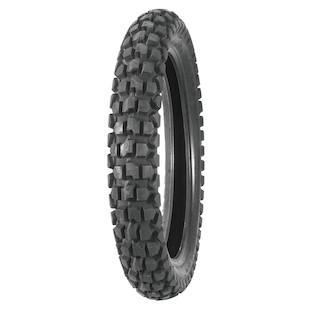 Bridgestone TW26 Trail Wing Rear Tires