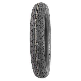 Bridgestone O.E. Front Tire for Honda VT600