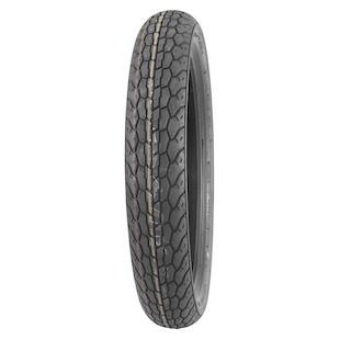 Bridgestone O.E. Front Tire for Honda VT600