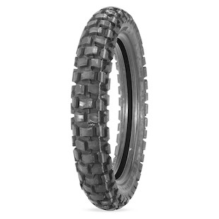 Bridgestone Trail Wing 302 Rear Tires