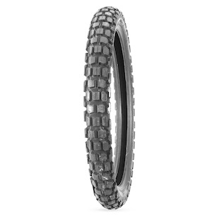 Bridgestone Trail Wing 301 Front Tires