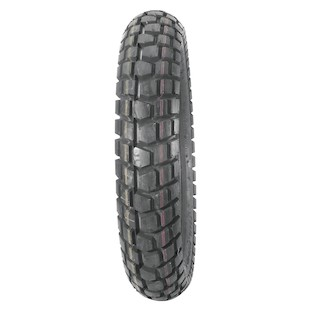 Bridgestone Trail Wing 42 Rear Tires