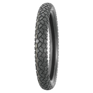 Bridgestone TW21 Trail Wing Front Tires