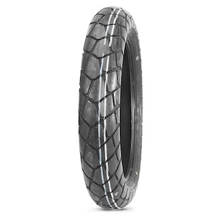 Bridgestone TW203 Trail Wing Front Tires