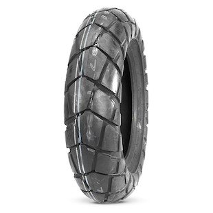 Bridgestone Tw Series Approved Yamaha Rear Tire
