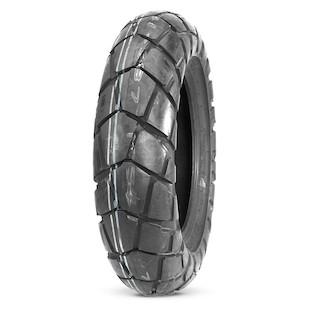Bridgestone TW204 Rear Tires