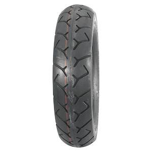 Bridgestone Exedra Honda Goldwing Tires for GL1500