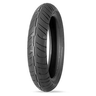 Bridgestone G851 Exedra Cruiser Radial Front Tires