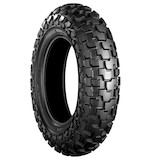 Bridgestone Trail Wing 34 Rear Tire