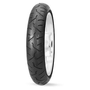 Bridgestone Battlax BT014 Ultra-high Performance Radial Front Tires