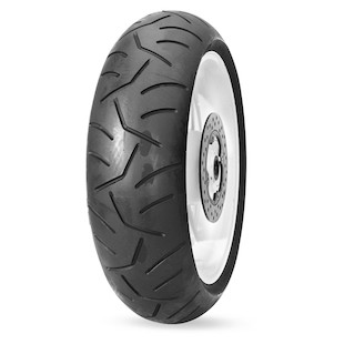 Bridgestone Battlax BT014 Ultra-High Performance Radial Rear Tires