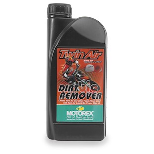 Motorex Twin Air Bio Air Filter Cleaner