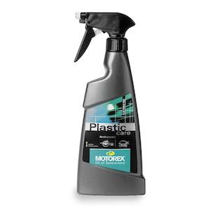 Motorex Plastic Care Spray