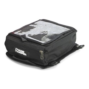 Chase Harper Compact 750 Tank Bag