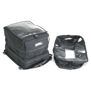 Chase Harper 1150 Compact Tank Bag