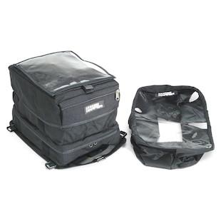 Chase Harper 1150 Compact Tank Bag