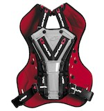 EVS Revolution 4 Youth Body Protector