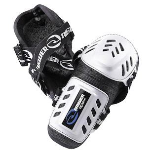 Answer Youth Apex Elbow Guards