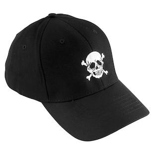UCP Baseball Hats